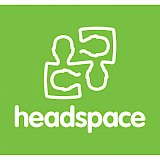 Headspace Scholarships