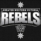 Rebels Season Kicks Off