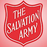 Dig Deep For Salvos