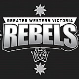 Rooster to debut as Rebel