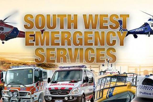 Emergency Services Forum