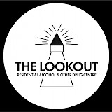 Lookout info night ahead