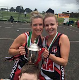 Netball great to retire