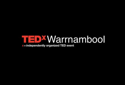 TedX Coming To Wbool