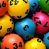 Warrnambool Lotto Hotspot